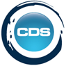 Consumer Directed Services (CDS) Employee Self Services Portal