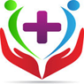 In Home Care Services Employee Self Services