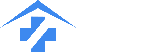 On Call Care Services LLC