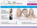 Home Care Links