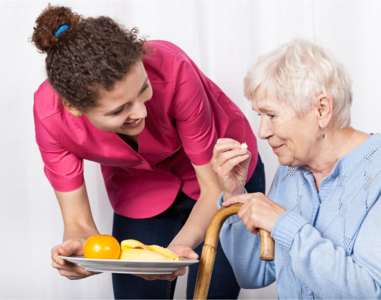 Why Seniors Need to Have a Healthy Lifestyle