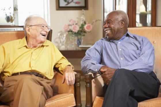 Simple-Ways-to-Boost-Seniors-Self-Esteem